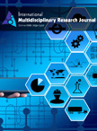 International Multidisciplinary Research Journal