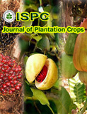 Journal of Plantation Crops